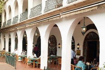 Metropolitan forex bureau garden city kampala uganda