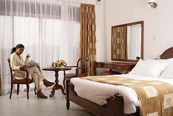 Hotels In Uganda Booking Agent Hotels In Kampala Lodges