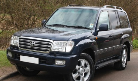 Uganda Auto Dealers – Buy Sell and Rent Cars in Uganda - Best
