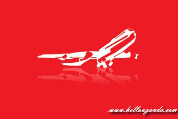 Jetset forex bureau kampala